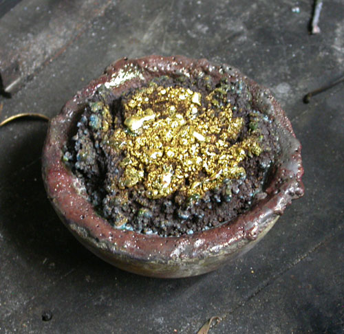 Refining Platinum: Online Learning Solutions: Refining Gold